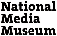 NationalMediaMuseum