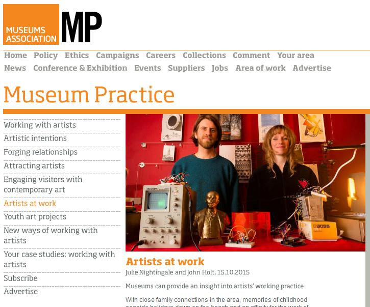 Museums Assoc JPG