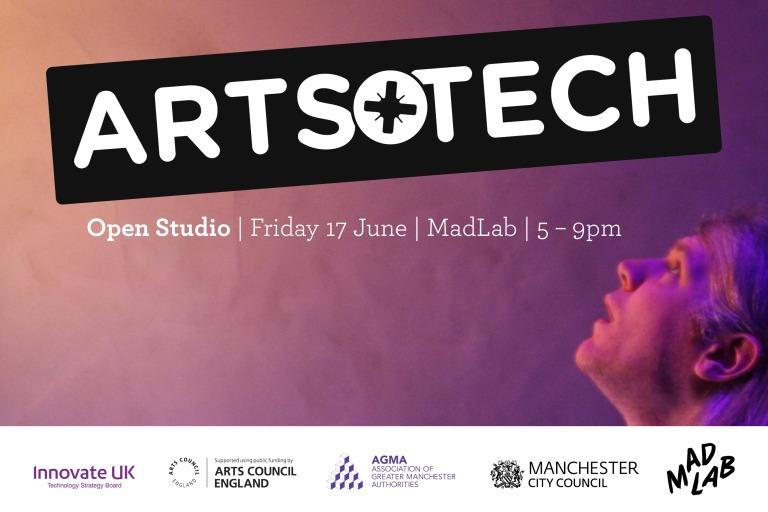 arts_tech_invite_reduced_-_300dpi.jpg