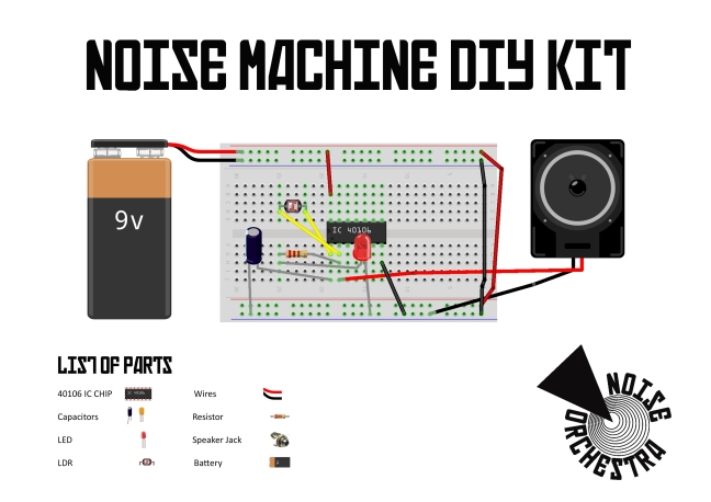NOISE MACHINE KIT.jpg