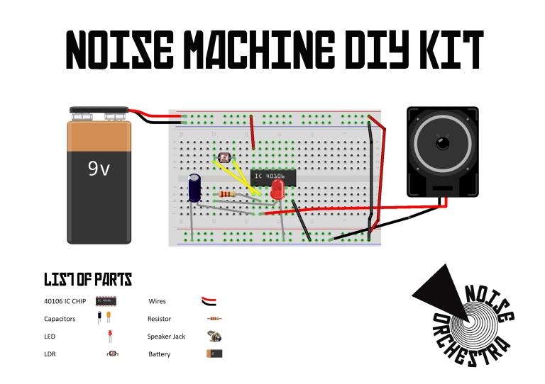 NOISE MACHINE KIT.jpg