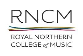 Royal Northern College of Music: Talk
