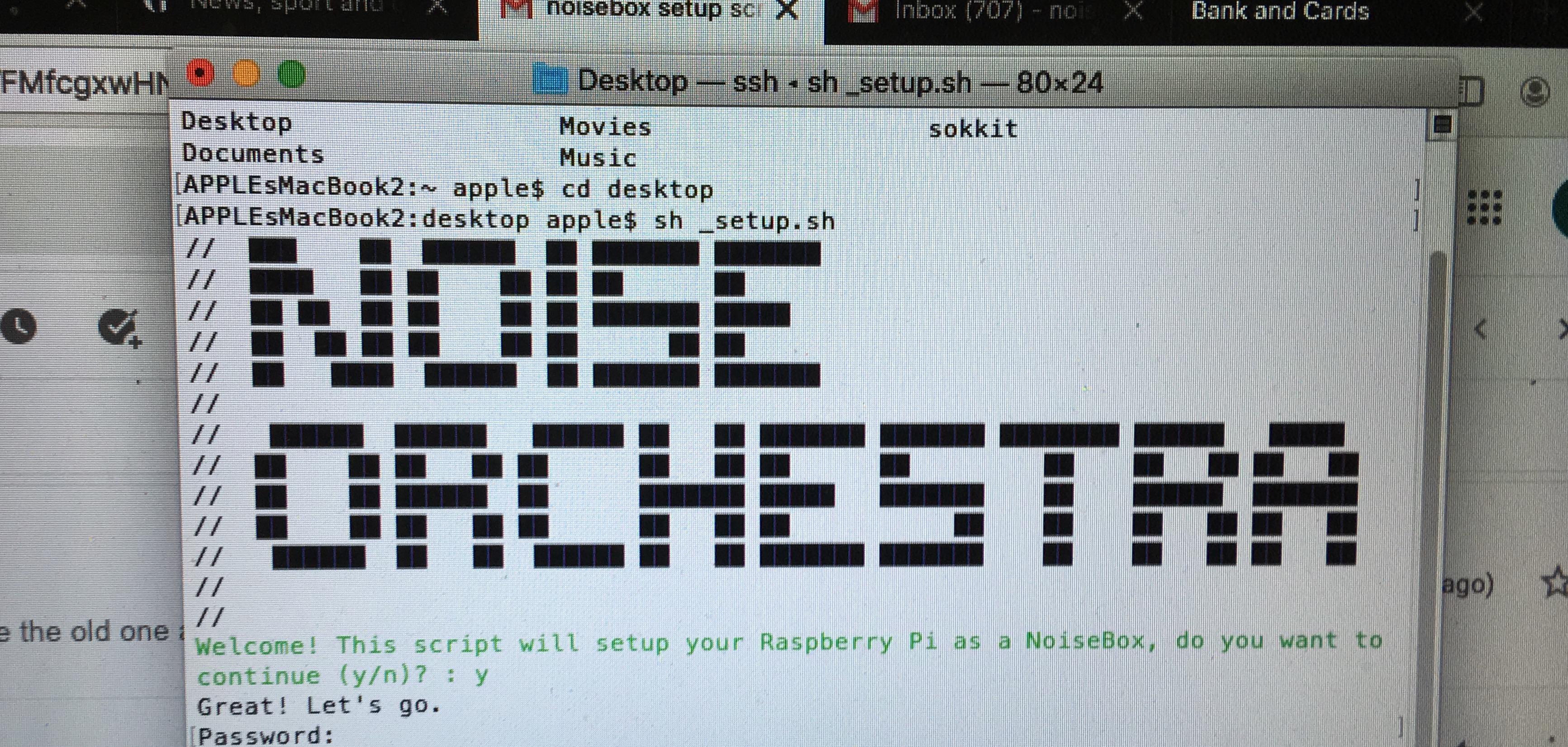 Noise_ASCII